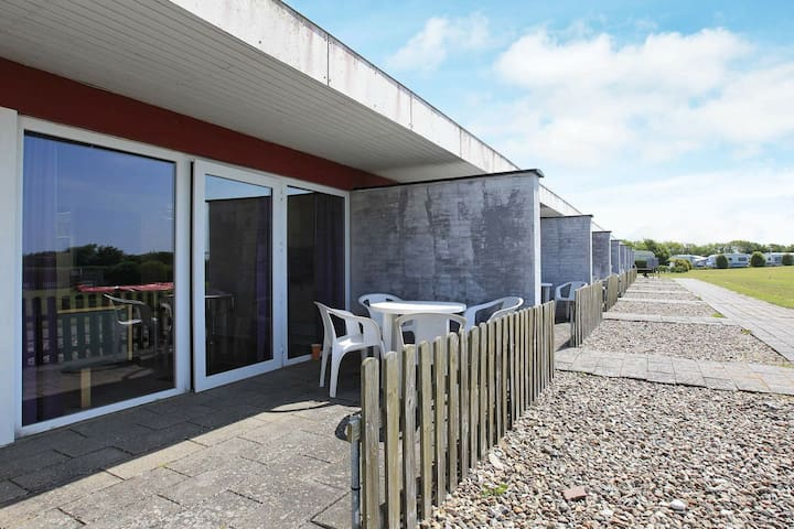 5 person holiday home in Kalundborg