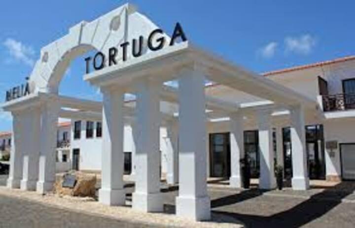 Ann's Rentals 2 Bed Apt Tortuga Beach Resort 120