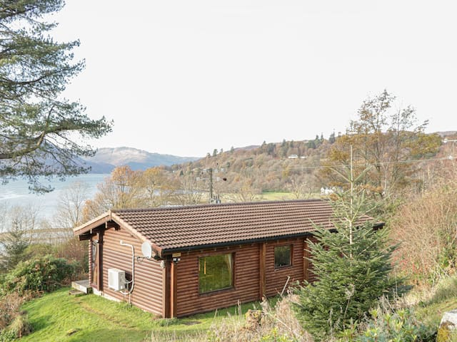 IONA, pet friendly in Strontian, Ref 926248