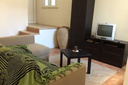Mare e Relax Appartamento Nuovo - Minervino di Lecce - House