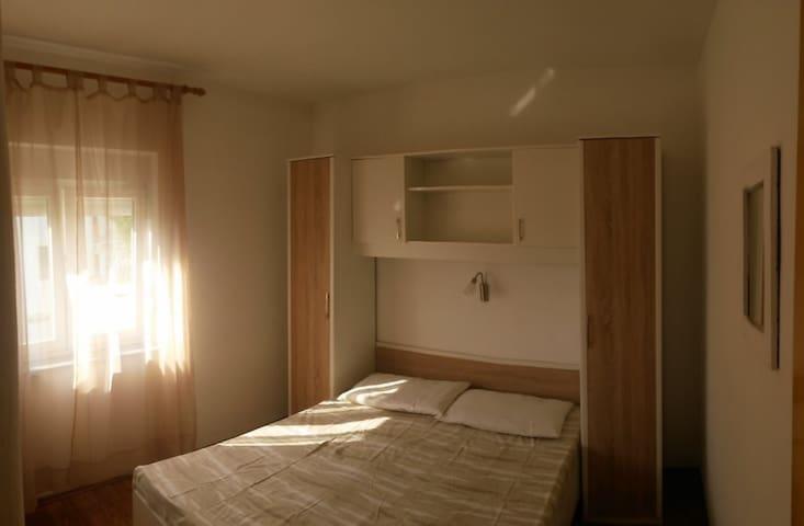 Happy vacation on happy island! :) - Supetarska Draga - Apartamento
