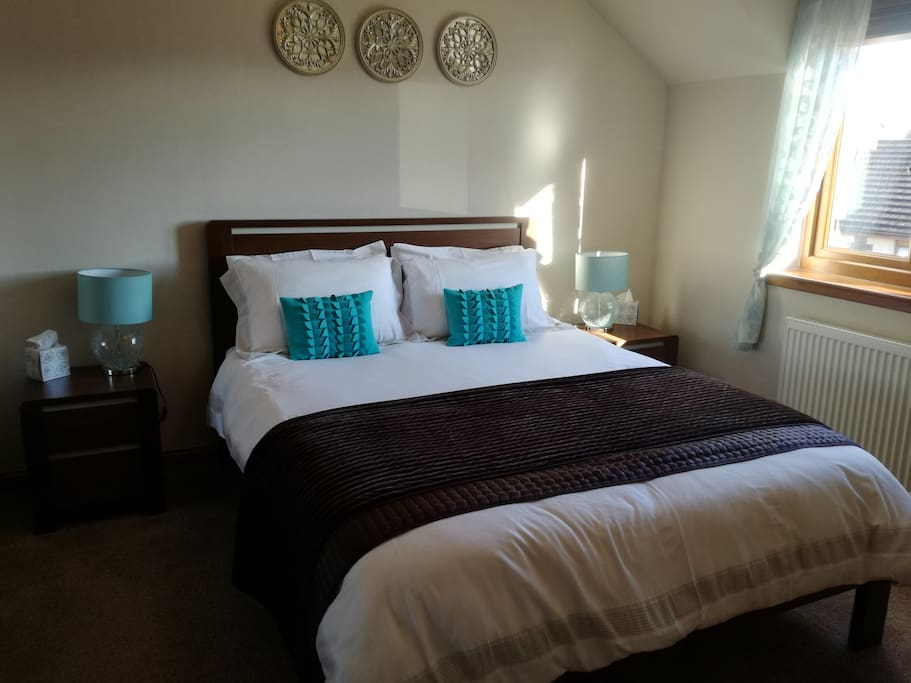 Rooms To Rent Alness