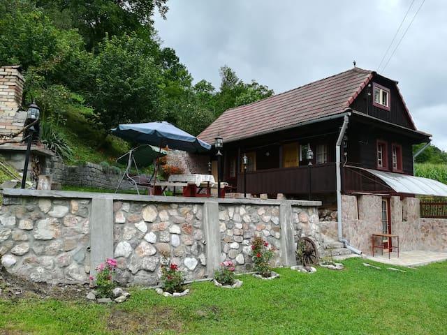 La Munteni