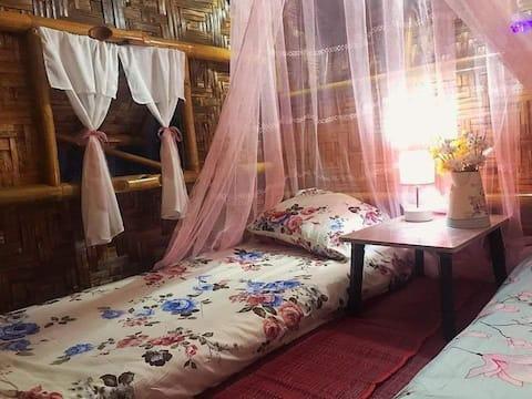 Nakorn Si Banna Homestay/Best Ozone in Phrom Khiri