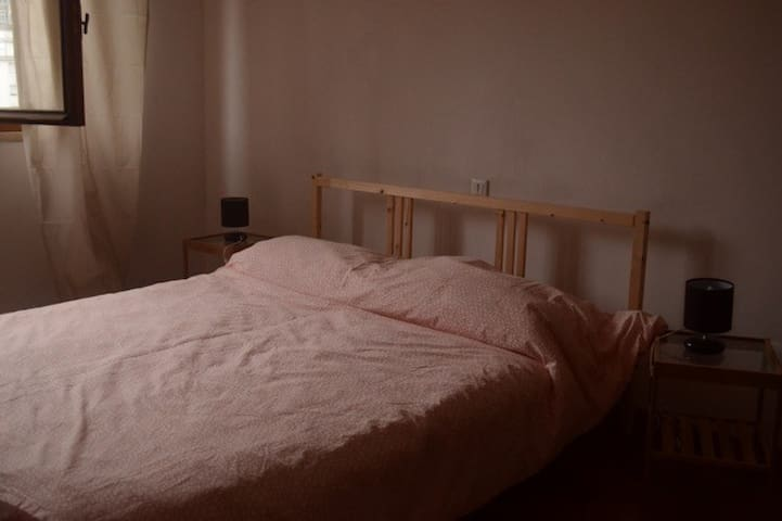 Double room easy to Venice
