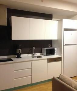 Luxury Residence - Ankara, TR