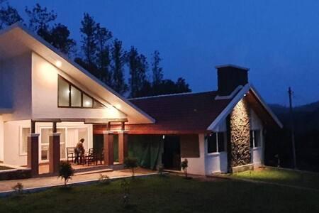 Sunset Villa Homestay