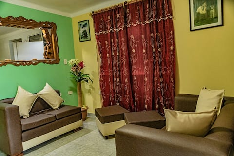 Villa Bosch gran confort  bienestar.centro gerona.