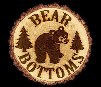 Bear Bottoms
