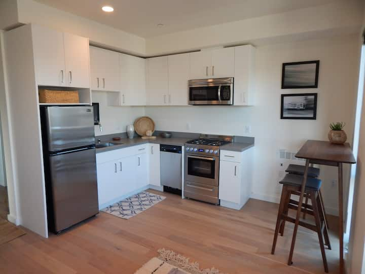 Lovely 2 Bed in Soma Sanctuary