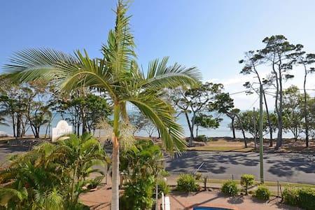 Absolute Waterfront - Ocean Views - Scarness - Wohnung