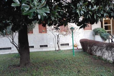 Grazioso appartamento in zona strategica - Milano - Apartment