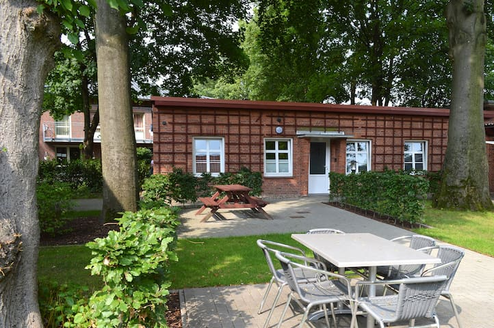 Studio Seestern im Rotenhof
