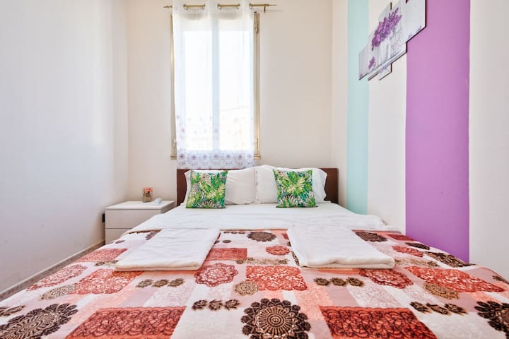 Jolly apartment Venezia Negrelli 6