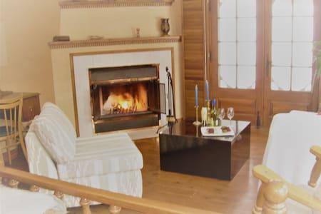 The Suite - Morin-Heights - Bed & Breakfast