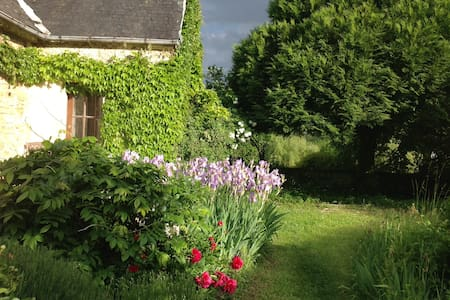 Montignac Lascaux bed and breakfast apartment