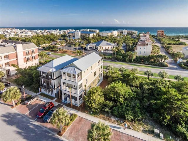 "Seacrest Beach ""The Remedy"" 50 Trigger Trail E (House) - Rosemary Beach - Otros"