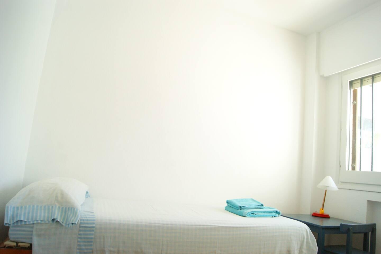 Ideal Apartment For Families Apartments For Rent In Tarragona  # Muebles Tavernes Valldigna