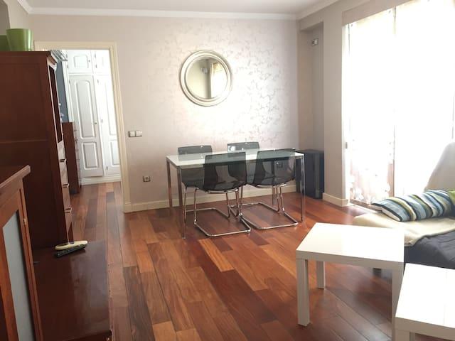 Apartamento Arroyo - Sevilla - Apartment