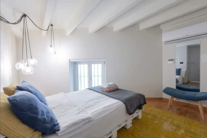 Future Rooms - Fabulous