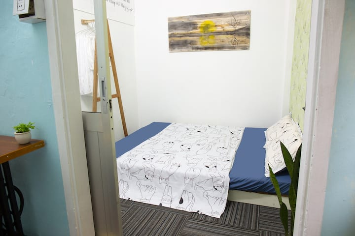 Leng Keng Homestay | Entire House in Quiet Place