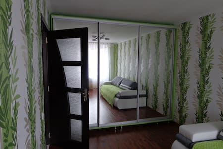 Apartament in soroca - Soroca