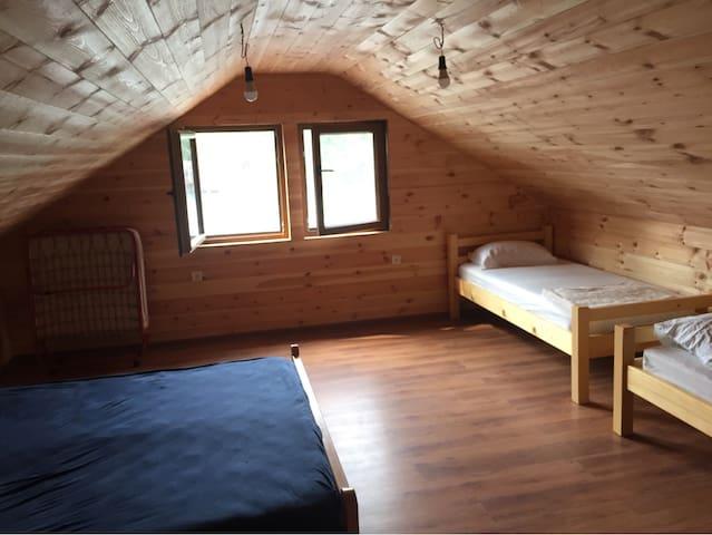 Dejo - Ulcinj - House