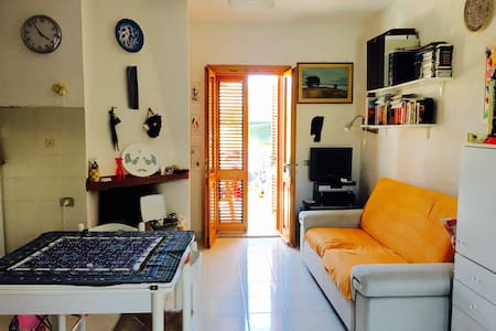 Casa Mare Sardegna Posada - Holiday Home Sardinia - Posada - Αρχοντικό