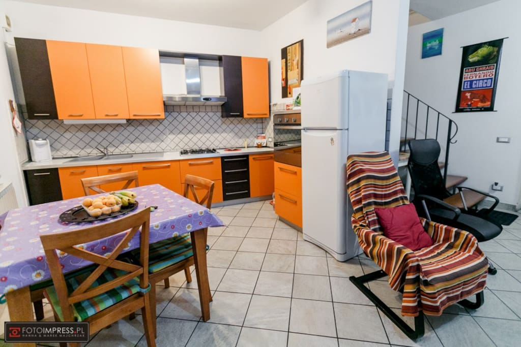 terratetto 6 posti vicino sarzana maisons louer colombiera molicciara ligurie italie. Black Bedroom Furniture Sets. Home Design Ideas