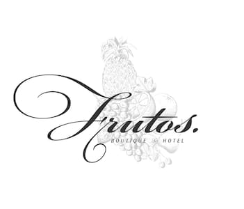 Frutos Hotel Boutique