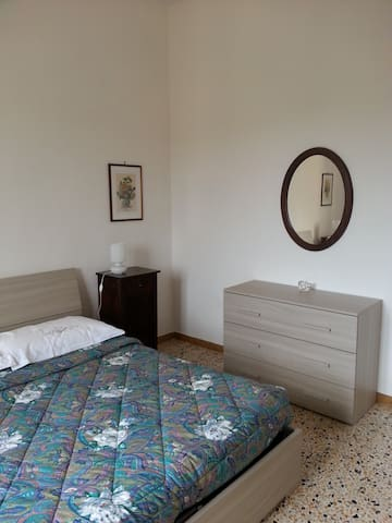 PASSAGGIO IN VAL D' ORCIA - Torrenieri - Квартира