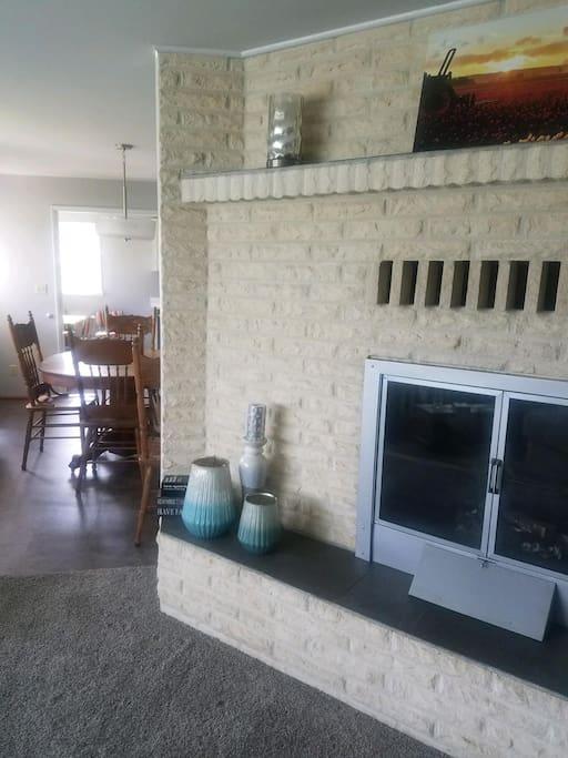 Rooms For Rent In Burlington Wa
