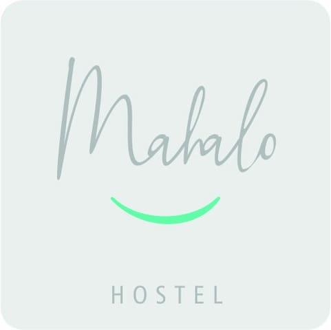 Habitación compartida p/ cuatro personas en Mahalo