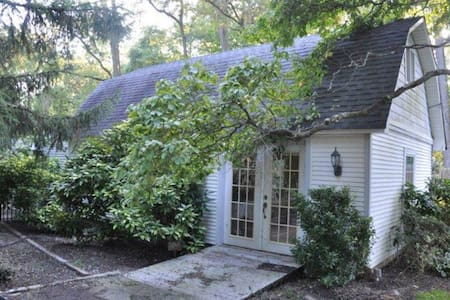 Cottage House close to Beaches & Great Adventure - Howell