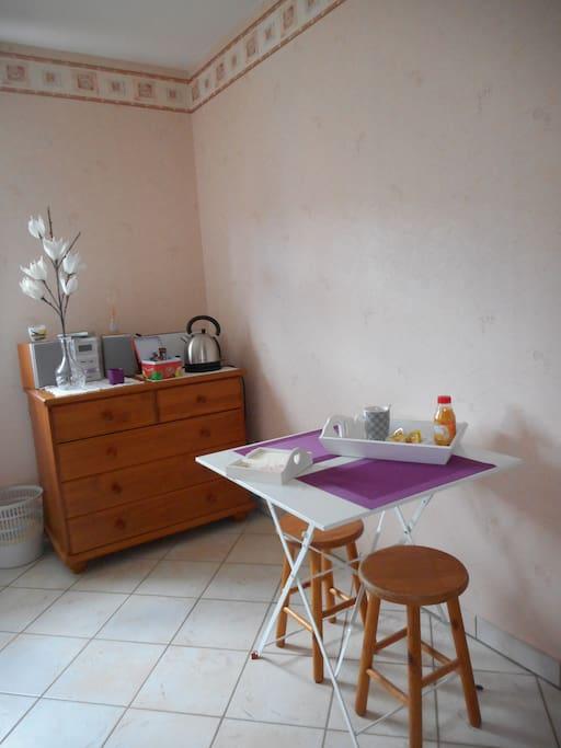 chez marie maisons louer bar le duc alsace champagne ardenne lorraine france. Black Bedroom Furniture Sets. Home Design Ideas