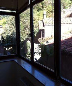 Piso 2 Hab  Ribadesella Santa Ana - Ribadesella - Pis