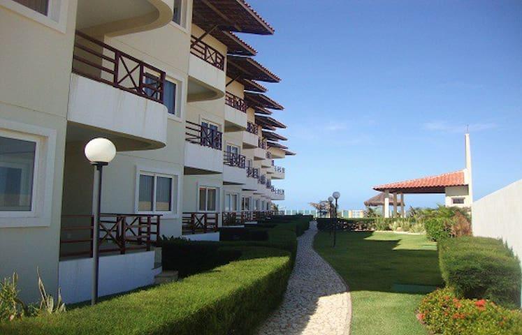 Taiba Beach Gardens 2 - 1 Bedroom