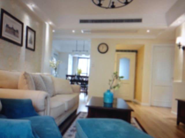 duplex apartment - PH - House