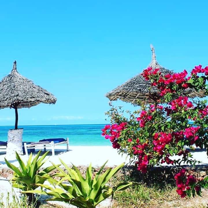 Sunshine Apartment Zanzibar