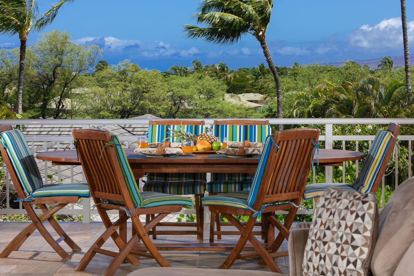 Welcome to Sunset Villa in the gorgeous Villages community at the Mauna Lani Resort