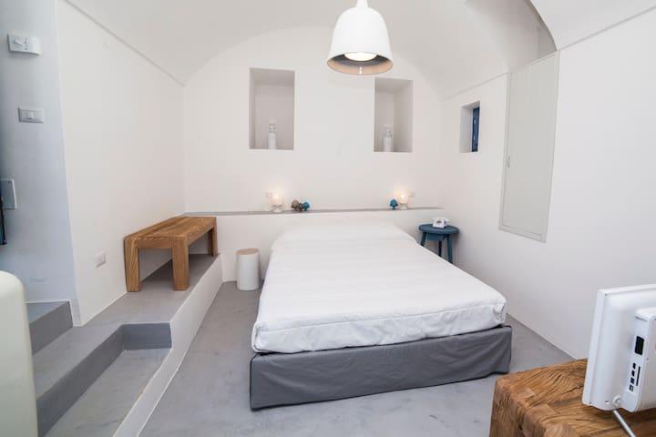 La Casa di Gioia La Stanza Indaco - Mottola - Bed & Breakfast