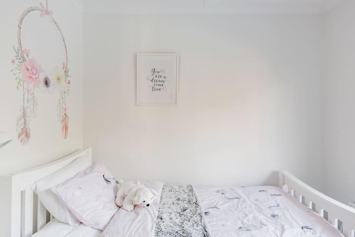 4. hálószoba