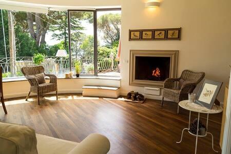 Appartamento con terrazza  vicino Catania - Valverde