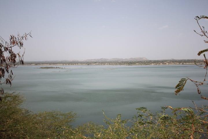 Anuvrat Vishwa Bharati
