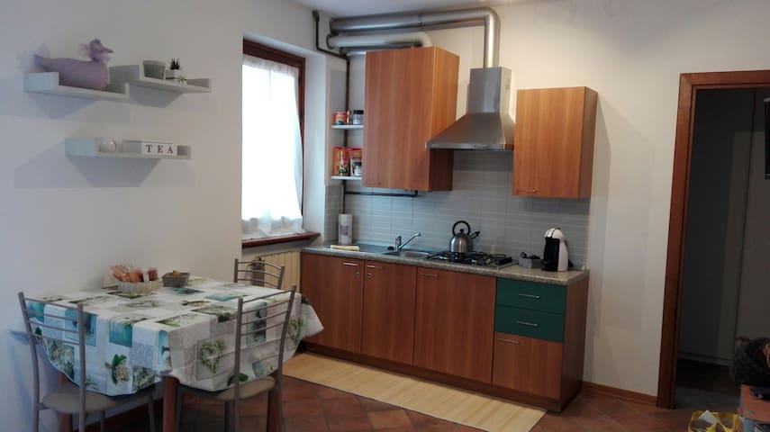 "sweet home ""la terrazza""  CIR 016201-CNI-00004"