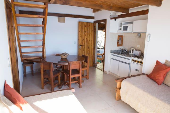 Departamento Bariloche Costa d Lago D