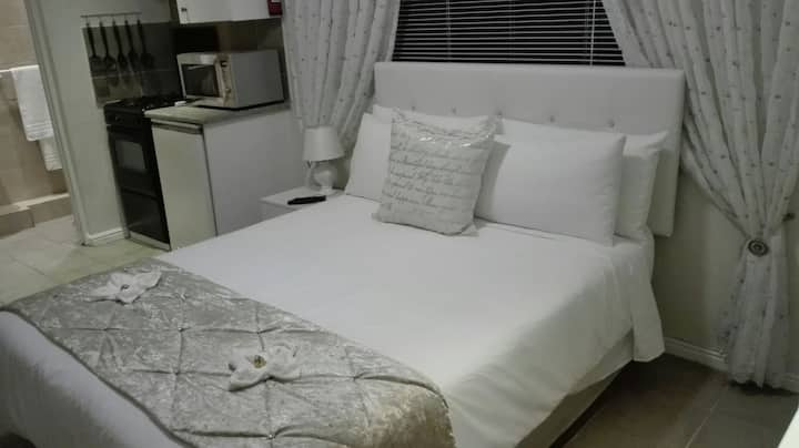Holiday Apartment Durbanville
