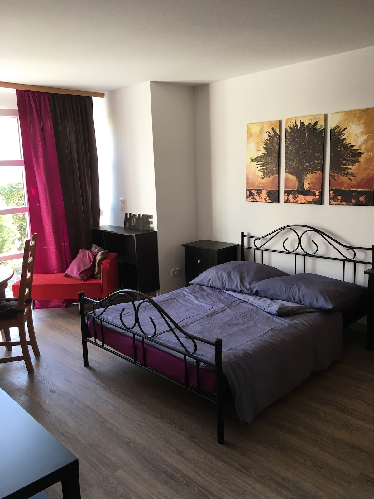 Westenviertel 2017: Top 20 Westenviertel Vacation Rentals, Vacation Homes U0026  Condo Rentals   Airbnb Westenviertel, Bayern, Germany