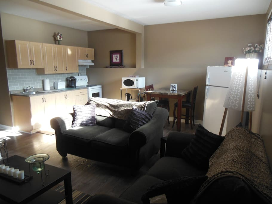 Two Bedroom Apartment Apartments For Rent In Saint Catharines Ontario Canada