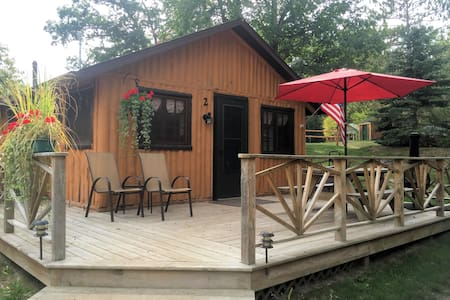 Top 20 West Branch Vacation Rentals Vacation Homes